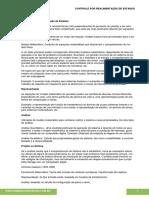 10 Controle por Realimentação de Estados.pdf