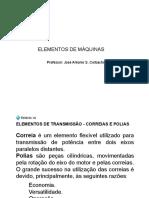 EleMaq - Aula - 2.pdf