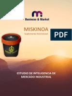 INFORME FINAL Misk'inoa (3)