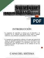 INGENIERÍA DE SEGURIDAD - CAPITULO 14.pptx