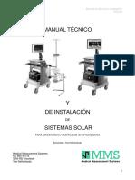 SM_Nicaragua Hospital Occidental_MMS_13760020-020_Item 462404001_ES_170607