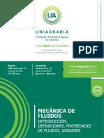 DEFINICIONES_PROPIEDADES_UNIDADES (1)