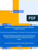 Sustentación Proyecto Ambiental PPT en PDF (2)