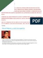 CAMINO A LA INDEPENDENCIA 2.pdf
