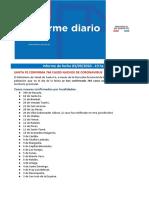 03-09-2020 19.30 Hs-Parte MSSF Coronavirus