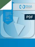 revista fisal 1.pdf