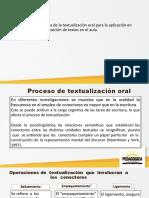 Procesos de textualización oral.pptx