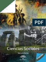 Sciencias Sociales