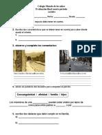 evaluacion grado segundo sociales cuarto periodo.docx