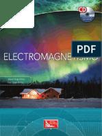 Electromagnetismo - Vega Perez, Jaime; Vega Perez.pdf