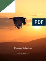 TaishaAbelar-TextosIneditos.pdf