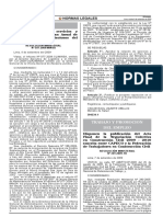 RM-249-2009-TR.pdf