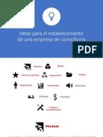 Clase+15+Ideas+para+emprender+un+negocio+de+consultoria