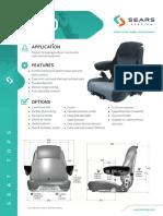 5500_Seat_Top_8.5x11_.pdf