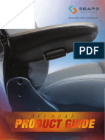 Off_Road_Product_Guide(1)