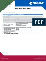 reporte tributario.pdf