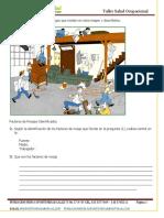 TALLER MODULO 3.pdf