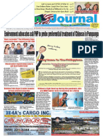 ASIAN JOURNAL September 4, 2020 Edition
