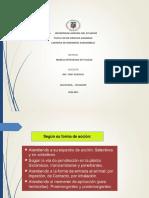 CASE 10  Clasificación según se acción Ventajas y desventajas de los plaguicidas.pdf