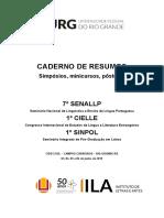 CADERNO_DE_RESUMOS-2019 Senallp Furg.pdf