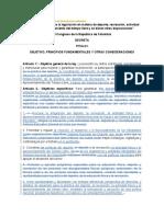 Avance-Borrador-Numero-1-Nuevo-Proyecto-Ley-del-Deporte.docx