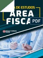 Guia-de-Estudos-Area-Fiscal