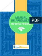 Analista-Tributario-da-Receita-Federal-Tecnicas-e-Ciclos-de-Estudo