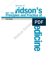 Davidson 23rd all boxes and figures by medical scholar.pdf