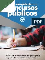 O-seu-Guia-para-Concursos-Publicos-Prof-Bruno-Bezerra