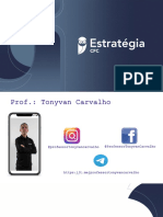 Aula 01_CFC Essencial para Aprovação_Auditoria