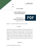 CSJ 18455 (07-09-05)