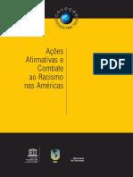 ações afirmativas.pdf
