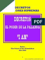 decretos oraciones supremas..pdf