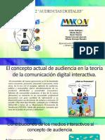 AA7 E2 AUDIENCIAS DIGITALES PRESENTACIÓN POWER POINT.pptx