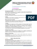 01.01.06. RESERVORIO CUADRADO VOL= 2M3 COLPASHPAMPA.docx