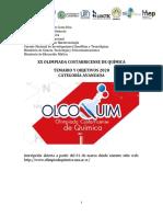 Temario categoría avanzada 2020.pdf