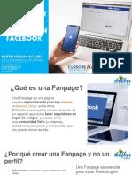 como-crear-fanpage-de-facebook.pdf