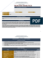 PD_LIC6_SenalesYSistemas.pdf