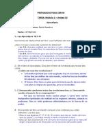 10. Tarea, evaluación del Módulo 1, Unidad 10, PPS.