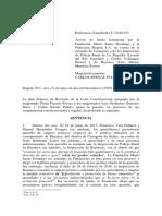 T-176-19.pdf