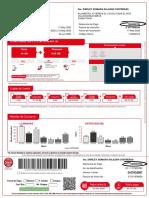 2020-05-25-13-29_4f029d9b-9e5c-4744-9a32-e4a5c8a10a5a.pdf
