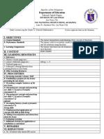DLP S&P.docx