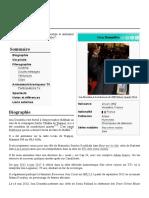 Issa_Doumbia.pdf
