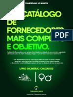 LISTA DE FORNCEDORES DE CALÇADOS.pdf