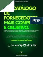 LISTA DE FORNCEDORES DE ELETRÔNICOS + BÔNUS 4.pdf