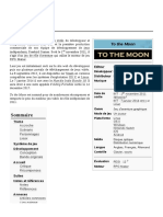 To_the_Moon.pdf