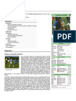 Ousmane_Dembélé.pdf