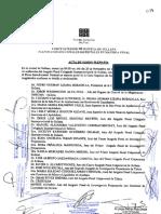 Aplicación de las circunstancias agravantes genéricas en delitos tentados.pdf