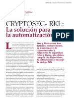 Criptosec-RKL