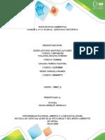 Trabajo Final_ Articulo cientifico _Grupo 6